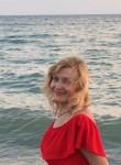 Tatyana, 59  , Yalta