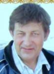 Sergey, 60  , Tyumen