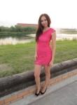 Marita, 36, Ulyanovsk
