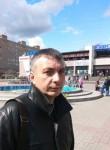 Sergey, 41, Verbilki