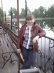 Elena, 38  , Shadrinsk