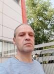 Petya, 46  , Elektrostal