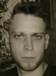 Konstantin, 27  , Lubny