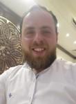 yeghish, 29  , Damascus