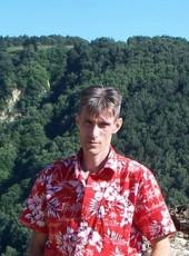 Nick, 45, Russia, Tolyatti