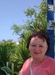 larisa, 64, Rostov-na-Donu