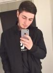 Amir, 19  , Moscow