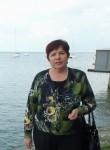 Валентина, 68 лет, Красноярск