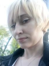 Zhenka, 29, Ukraine, Odessa