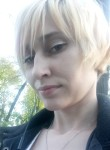 Zhenka, 28  , Odessa