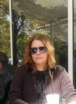 maria, 51  , Sofia