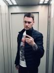 TotSamyyRublyev, 25, Samara