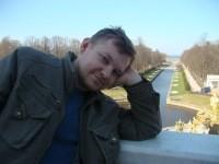 Maksim, 38 - Miscellaneous