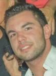 Nathan, 25  , Saint-Avold