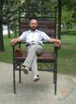 Roman, 59  , Kremenchuk