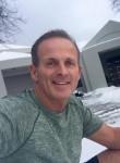Mark Roland, 55, Ottawa