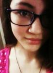Alya, 21  , Slobozia
