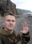 Sergey, 36  , Tabuny