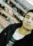 Shokhrukh, 25, Moscow