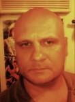 asekandr, 39  , Uman