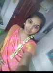 Cristina, 22  , Puducherry