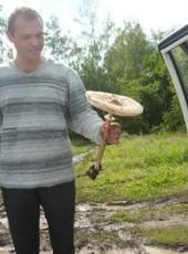 Vyacheslav, 47, Russia, Voronezh