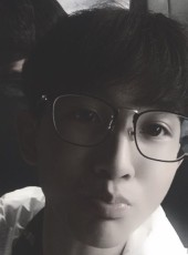 piter, 20, China, Changchun