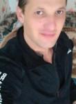 Андрей, 34 года, Москва