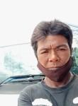 นิด, 47  , Ratchaburi