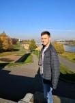 Kirill, 31  , Orel-Izumrud