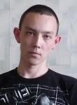 MishAnya, 34  , Cheboksary
