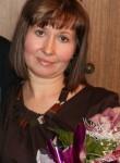 Galina, 52  , Volgograd