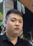 黃小樺, 33  , Tainan