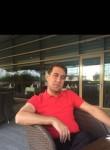 Ali, 38  , Baneh