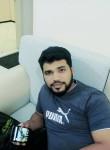 Hussain, 34  , Al Ain