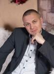 Ilya, 37  , Pochep