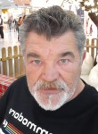 Manuel, 59  , Agadir