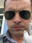 Vladimir, 40  , Pesaro