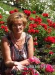 Ludmila, 63  , Riga