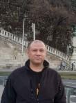 Roman, 36  , Burshtyn