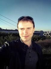 Vitaliy, 28, Russia, Kamensk-Uralskiy