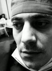 Vitaliy, 37, Russia, Svobodnyy