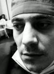 Vitaliy, 37  , Svobodnyy