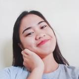 Joanna Mae, 20  , Tuguegarao City