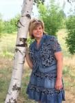 Margo, 54  , Zaporizhzhya