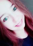 Mariya, 21, Voronezh