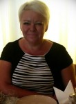Elena, 43  , Matveyev Kurgan