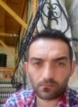 Yaşar, 40  , Havsa