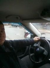 Evgeniy, 37, Russia, Bryansk