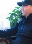 Dmitriy, 39  , Kazan